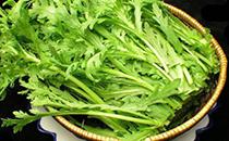 11月份吃什么蔬菜好 冬季吃什么蔬菜最好