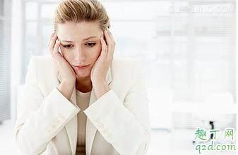 偏头痛是什么原因如何快速止疼 如何有效预防及治疗偏头痛