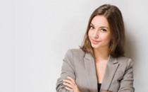 女性如何正确处理职场关系 职场女性人际交往的禁忌