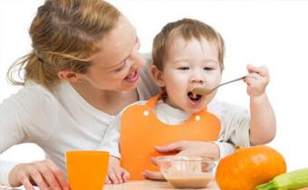 宝宝立秋节气吃什么对身体好 立秋节气宝宝适合吃什么食物