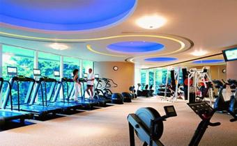 去健身房能减肥吗 去健身房怎么减肥