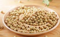 秋天吃黄豆的好处 吃黄豆会不会长胖
