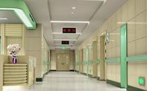 国庆节医院能做手术吗 国庆节医院可以做人流吗
