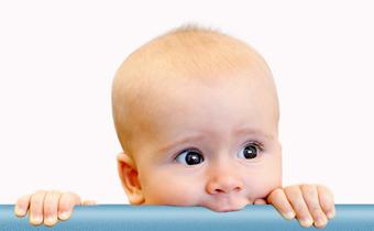 2019年端午节出生宝宝叫什么名字好 2019端午节新生小孩取名推荐