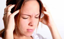 偏头痛怎么办快速止痛 偏头痛注意事项和饮食规律