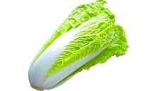 吃白菜有什么好处 吃白菜有哪些禁忌