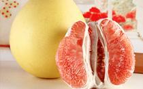 中秋节要吃柚子的原因 中秋节吃柚子的注意事项