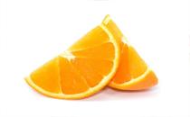 永兴冰糖橙怎么卖 永兴冰糖橙什么时候可以吃
