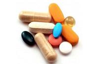 过量服用维生素易致癌 补充维生素的注意事项