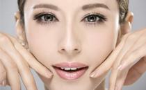 割双眼皮后多久消肿 割双眼皮后快速消肿方法详细介绍