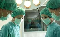 产妇剖被切掉子宫 子宫对女人有多重要