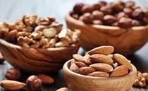 糖尿病能吃坚果吗 巧吃坚果不升糖的方法