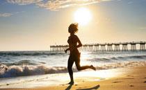 长期慢跑会让小腿变粗吗 慢跑减肥的正确方法和姿势